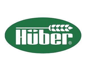 La nostra gamma di prodotti Hüber comprende Pane di Segale, Pane di Segale ai Semi di Girasole, Fette Biscottate Olandesi Classiche e Multicereali