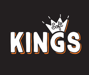 Kings Cookies logo
