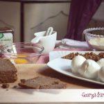 L'ingrediente che fa la differenza: il pane integrale di segale raccontato da Scorza d'Arancia